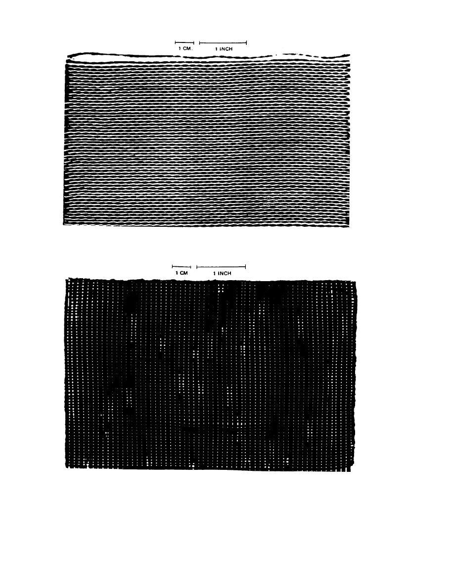 figure 1 4 woven slit film geotextile. Black Bedroom Furniture Sets. Home Design Ideas