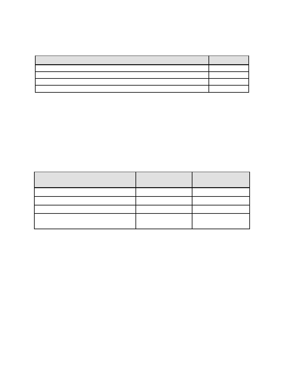 asme ptc 17 pdf download