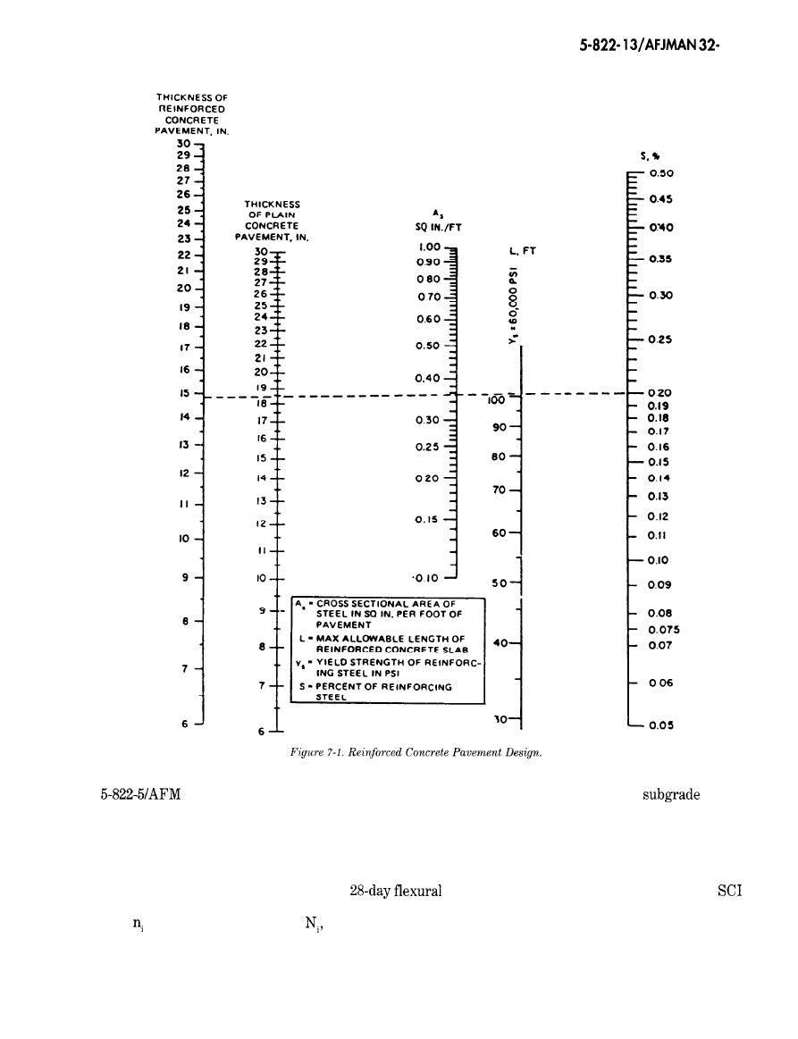 reinforced concrete design manuals See the linked topics for a rundown of concrete design aids the manual has been found to be also an simplified design of reinforced concrete buildings.