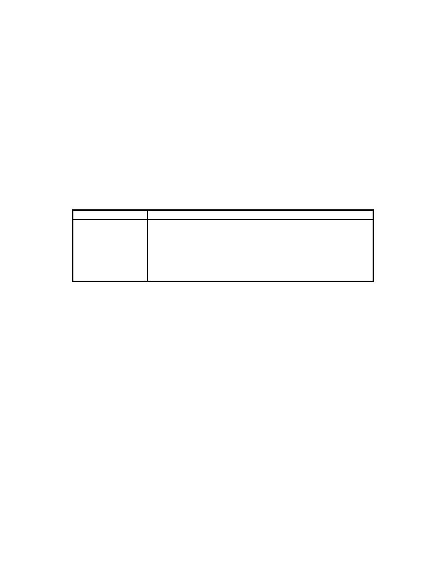 design of post tensioned slabs on ground pdf