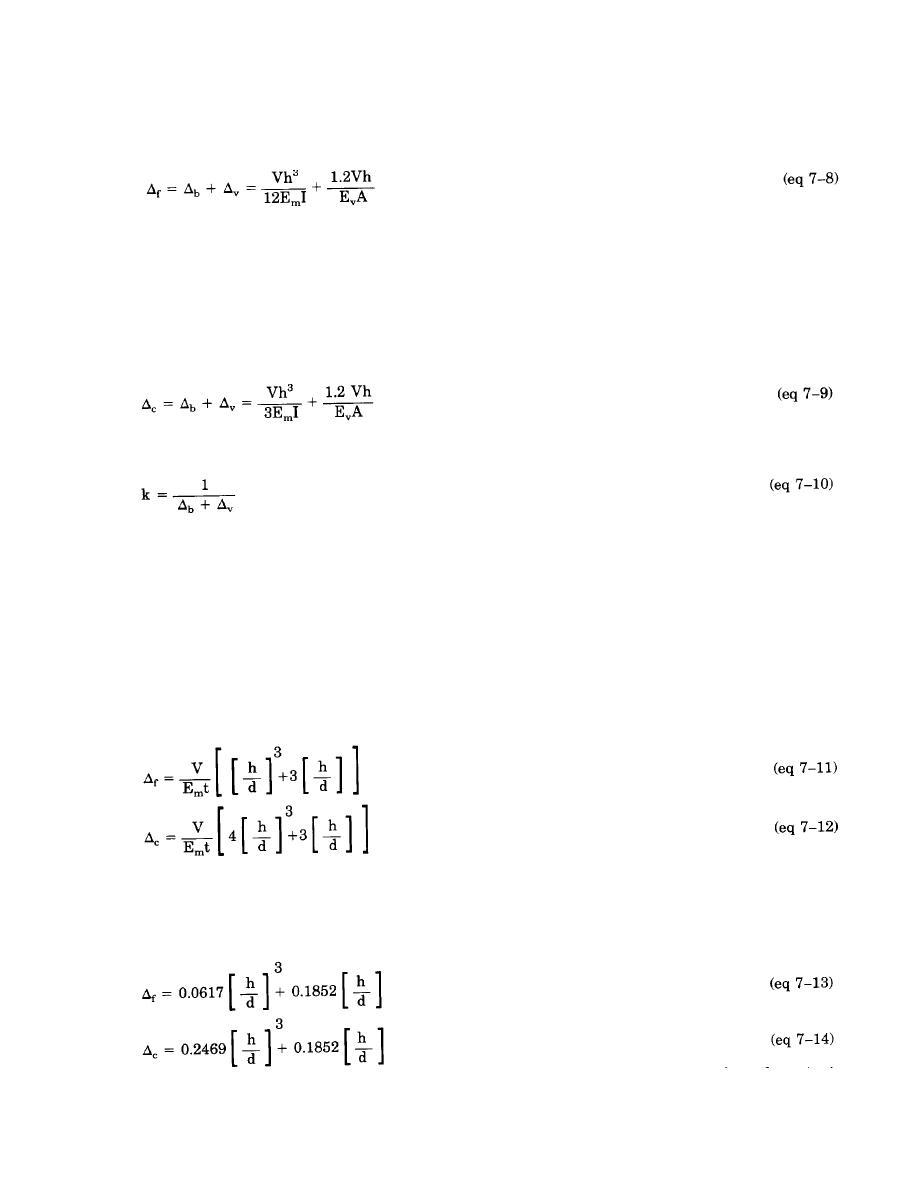 define modulus of rigidity pdf