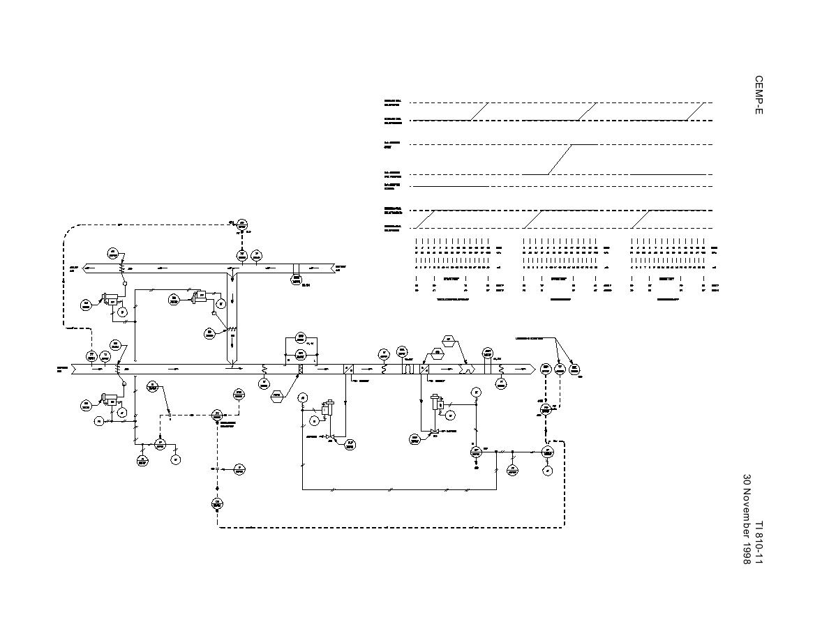 hvac schematic drawings services hvac system schematics at low cost #444444
