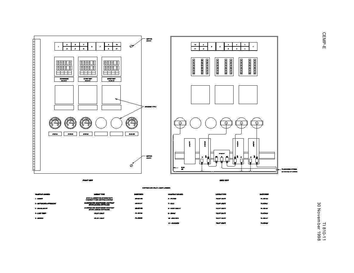 3 Zone Hvac Wiring Diagram 28000 Btu Dual Zone Mini