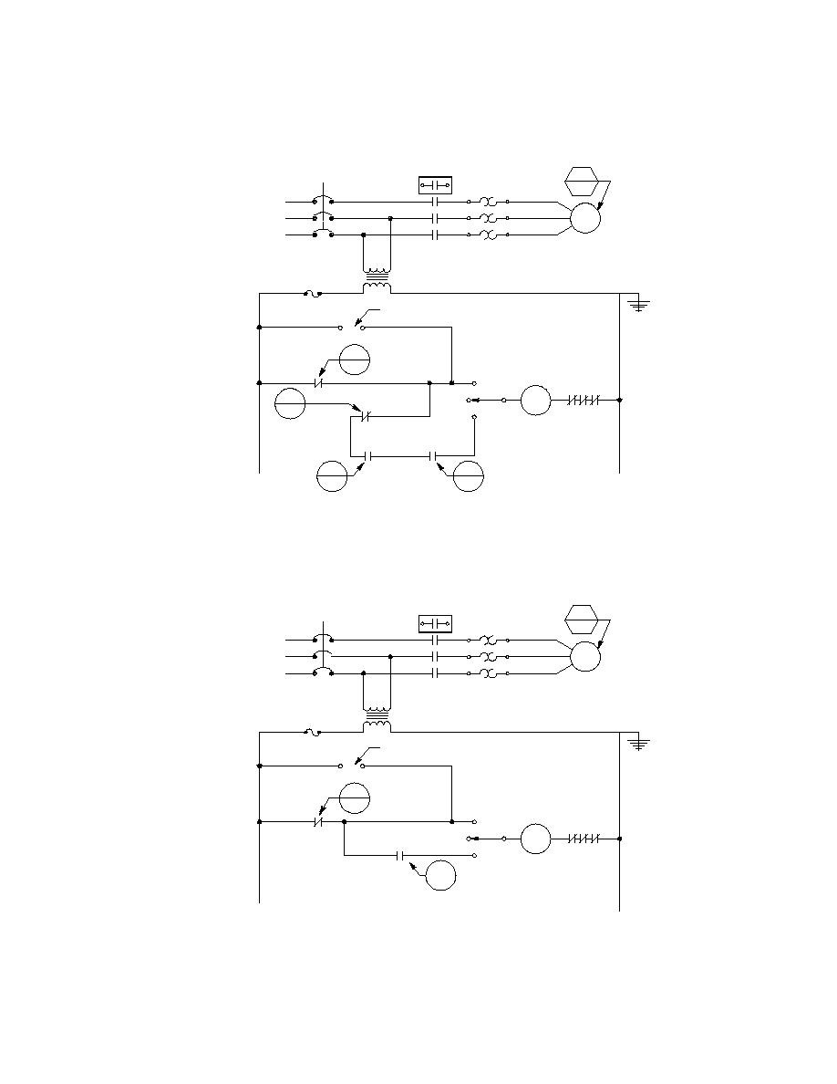 318717 Hurricane Sandy Jersey Shore together with Wiring Diagram For Window Actuator also Ford Mustang Turbo Kits together with 1984 Mustang Svo Wiring Diagram further Rear Bearings. on mustangs full diagrams